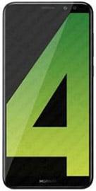 HUAWEI MATE 10 LITE assistenza riparazioni cellulare smartphone tablet itech