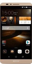 HUAWEI MATE 7 assistenza riparazioni cellulare smartphone tablet itech