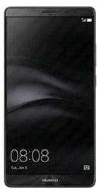 Riparazione Huawei Mate 8
