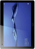 Riparazione Huawei MediaPad M3 Lite 10