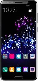 HUAWEI NOVA 2S assistenza riparazioni cellulare smartphone tablet itech