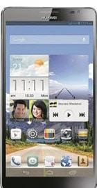 Riparazione Huawei P6