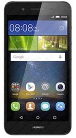 HUAWEI P8 LITE SMART assistenza riparazioni cellulare smartphone tablet itech