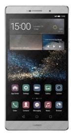 Riparazione Huawei P8 Max