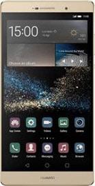 HUAWEI P8 assistenza riparazioni cellulare smartphone tablet itech