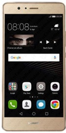 HUAWEI P9 LITE assistenza riparazioni cellulare smartphone tablet itech