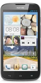 HUAWEI Y530 assistenza riparazioni cellulare smartphone tablet itech