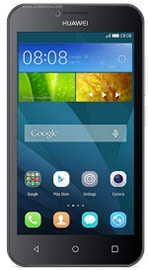 HUAWEI Y560 assistenza riparazioni cellulare smartphone tablet itech