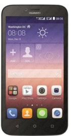 HUAWEI Y625 assistenza riparazioni cellulare smartphone tablet itech