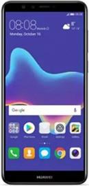 Riparazione Huawei Y9 2018