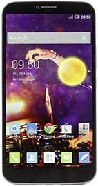 Hero 2 Ot 8030y assistenza riparazioni cellulare smartphone tablet itech