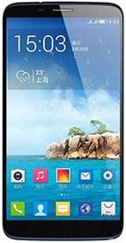 Hero 3 Ot 8020 assistenza riparazioni cellulare smartphone tablet itech
