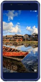 HiSense A2 Pro assistenza riparazioni cellulare smartphone tablet itech