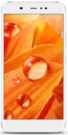 HiSense H10 assistenza riparazioni cellulare smartphone tablet itech