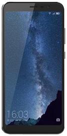 Hisense H11 assistenza riparazioni cellulare smartphone tablet itech