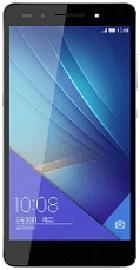 Honor 7i assistenza riparazioni cellulare smartphone tablet itech