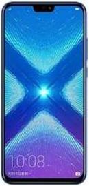 Honor View 10 Liteassistenza riparazioni cellulare smartphone tablet itech