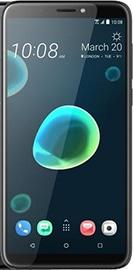 Htc Desire 12 assistenza riparazioni cellulare smartphone tablet itech