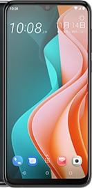 Htc Desire 19s assistenza riparazioni cellulare smartphone tablet itech
