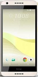 Htc Desire 650 assistenza riparazioni cellulare smartphone tablet itech