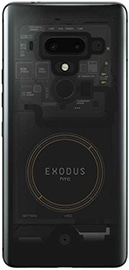 Htc Exodus 1 assistenza riparazioni cellulare smartphone tablet itech