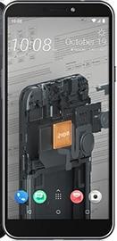Htc Exodus 1s assistenza riparazioni cellulare smartphone tablet itech