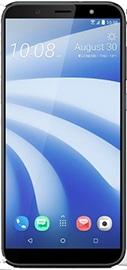 Htc U12 Life assistenza riparazioni cellulare smartphone tablet itech