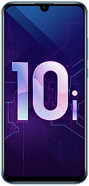 Huawei Honor 10i assistenza riparazioni cellulare smartphone tablet itech