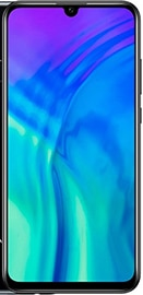 Huawei Honor 20 Lite assistenza riparazioni cellulare smartphone tablet itech