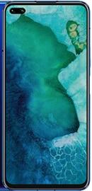 Huawei Honor V30 Pro assistenza riparazioni cellulare smartphone tablet itech