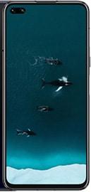 Huawei Honor V30 assistenza riparazioni cellulare smartphone tablet itech