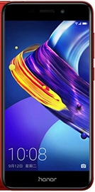 Huawei Honor V9 Play assistenza riparazioni cellulare smartphone tablet itech