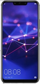 Riparazione Huawei Mate 20 Lite