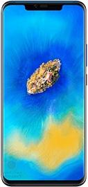 Huawei Mate 20 Pro assistenza riparazioni cellulare smartphone tablet itech