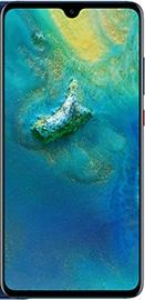 Riparazione Huawei Mate 20