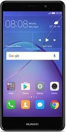 Huawei Mate 9 Lite assistenza riparazioni cellulare smartphone tablet itech