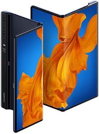 Huawei Mate Xs assistenza riparazioni cellulare smartphone tablet itech