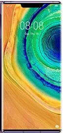Huawei Mate30 Pro assistenza riparazioni cellulare smartphone tablet itech