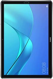 Huawei Mediapad M5 Pro assistenza riparazioni cellulare smartphone tablet itech