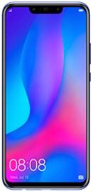 Huawei Nova 3 assistenza riparazioni cellulare smartphone tablet itech