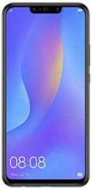 Riparazione Huawei Nova 3i