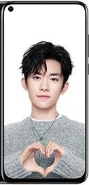 Huawei Nova 4 assistenza riparazioni cellulare smartphone tablet itech