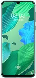 Huawei Nova 5 Pro assistenza riparazioni cellulare smartphone tablet itech