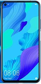 Huawei Nova 5T assistenza riparazioni cellulare smartphone tablet itech