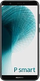 Riparazione Huawei P Smart