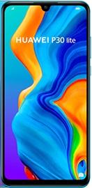 Huawei P30 Lite assistenza riparazioni cellulare smartphone tablet itech