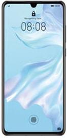 Huawei P30 Pro assistenza riparazioni cellulare smartphone tablet itech