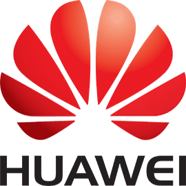 Huawei Riparazione cellulare smartphone tablet rotto