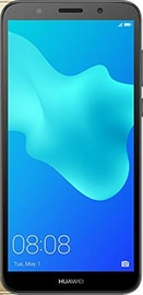 Riparazione Huawei Y5 2018