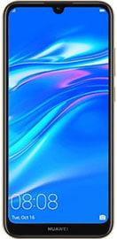 Riparazione Huawei Y6 2019